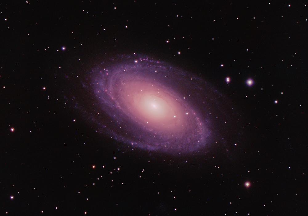 [Bild: M81-LRGB-33pr-1000x700.jpg]