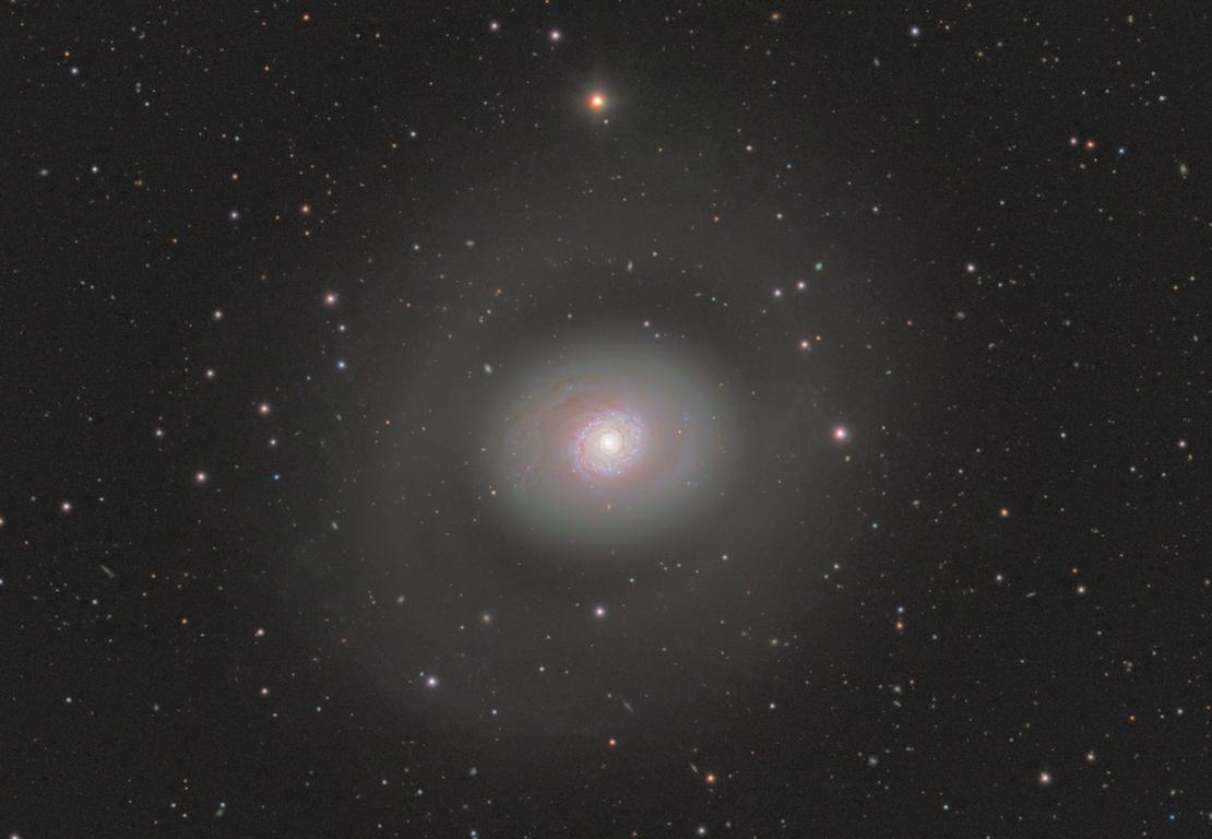 [Bild: M94-2020-LRGB-Aim11AA-40pr1110x768-hp.jpg]