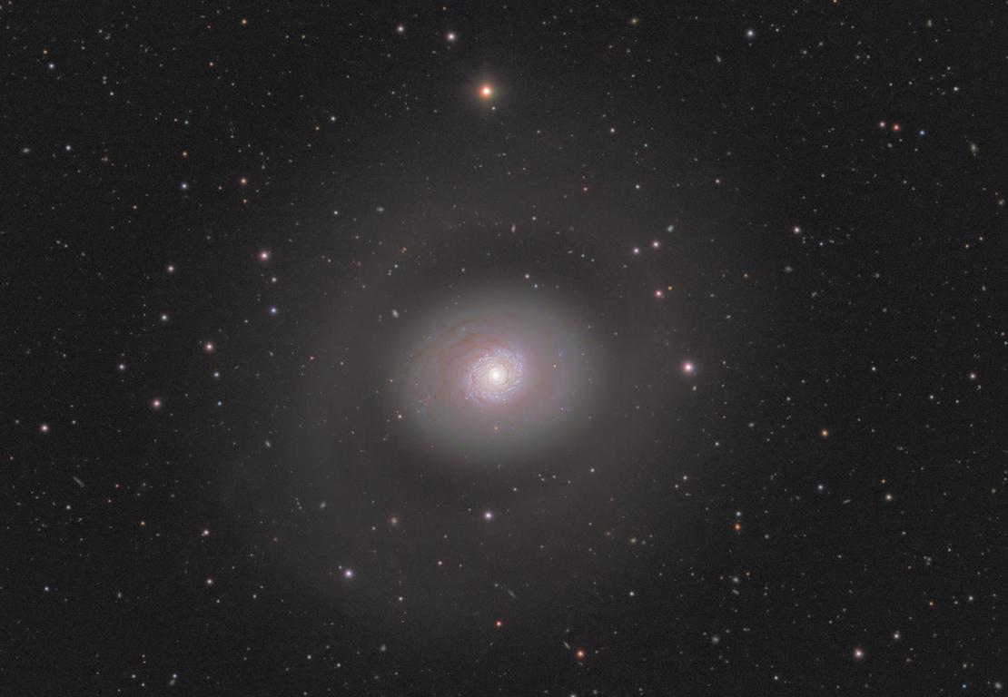 [Bild: M94-2020-LRGB-Aim11AB-40pr1110x768-hp.jpg]