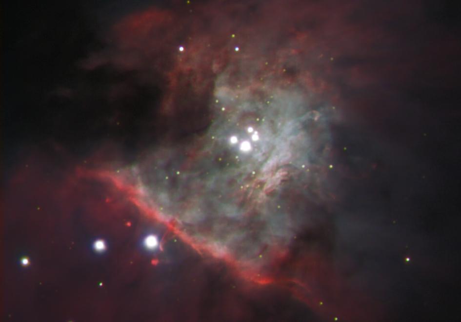 [Bild: M42-2018-RGB-240AA-x-100pr945x660-hp.jpg]