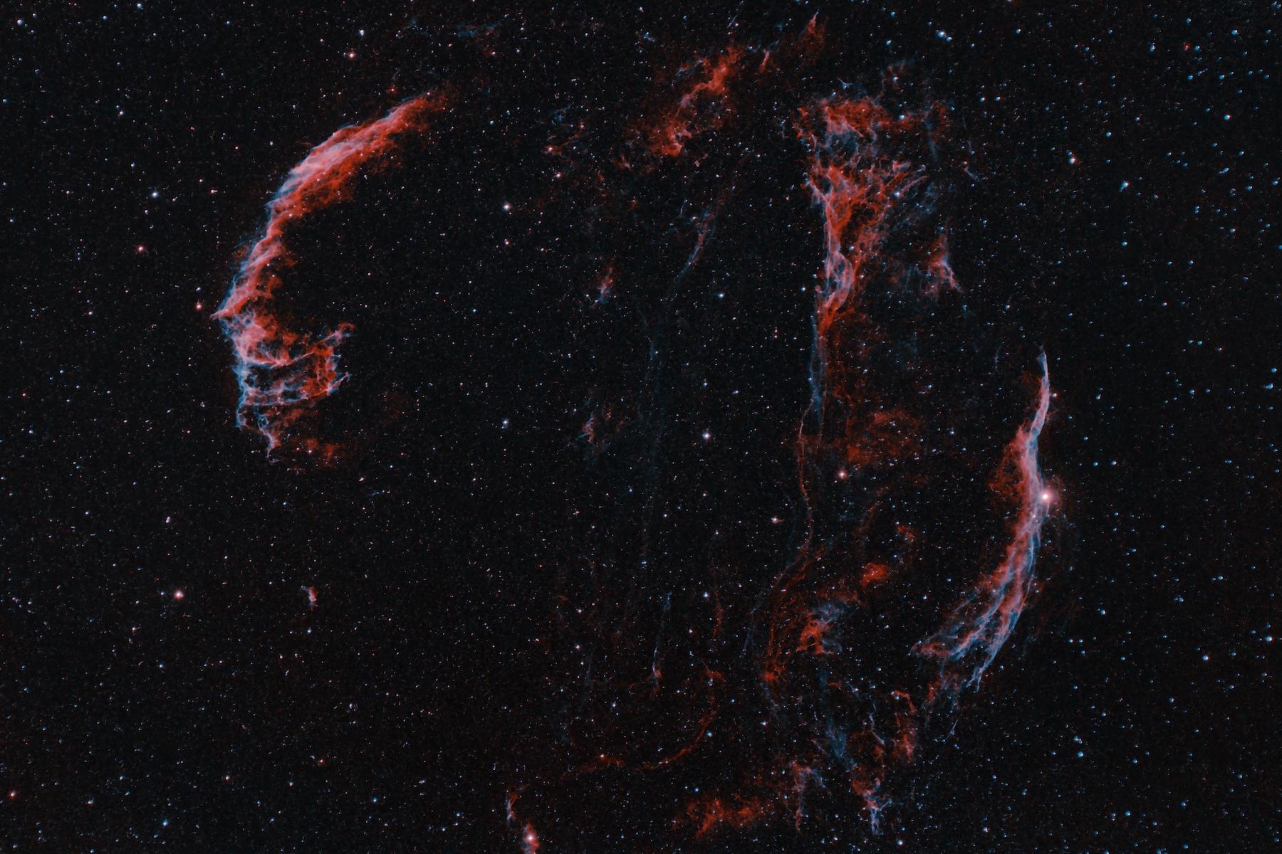 [Bild: Cirrus-Sonnar200-x-1800x1200-Kopie.jpg]