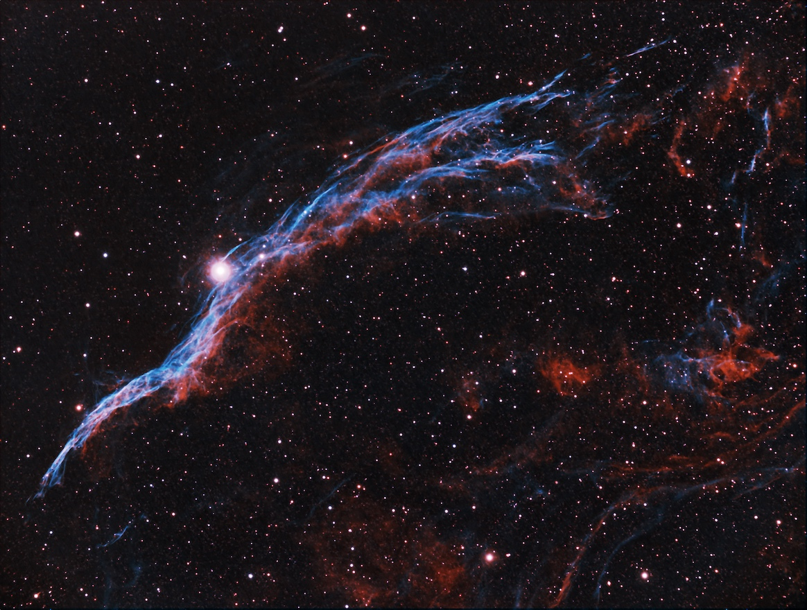 [Bild: NGC6960-1164x880-Kopie.jpg]