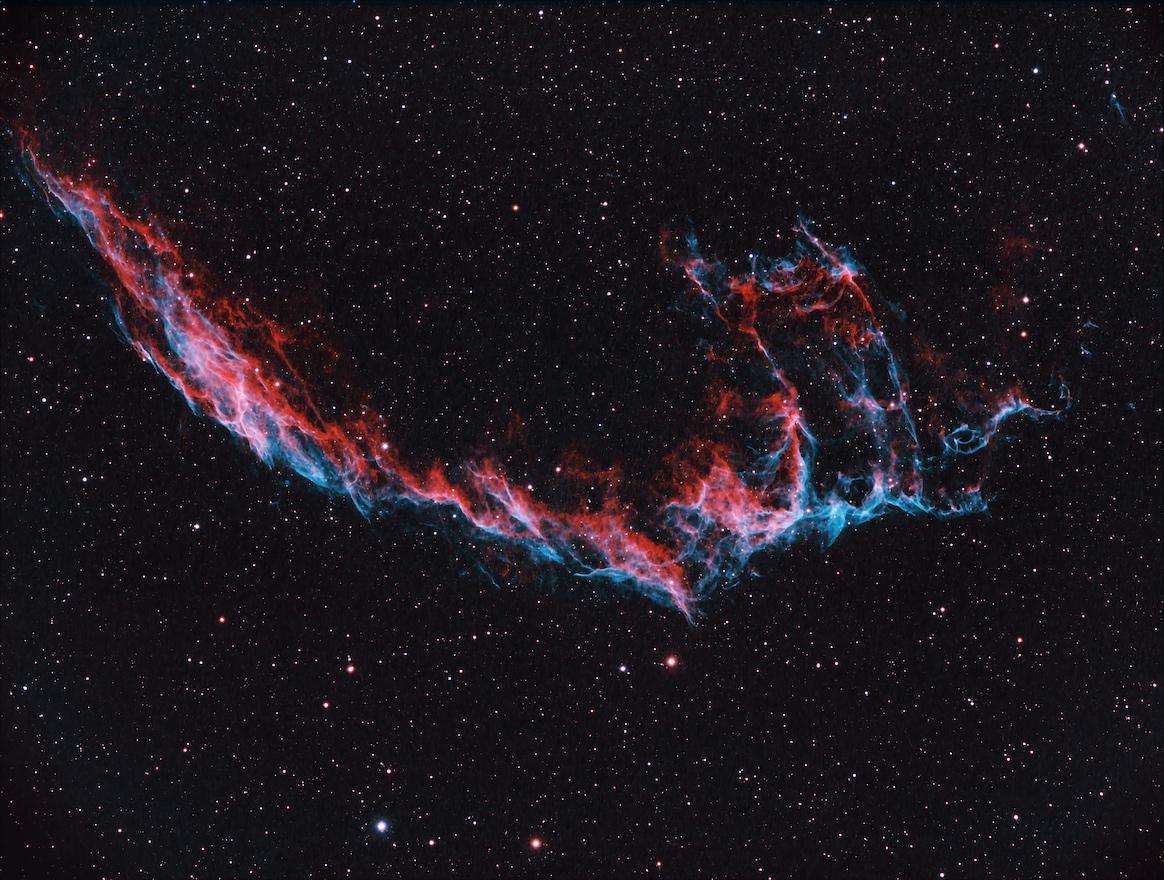 [Bild: NGC6995-1164x880-Kopie.jpg]