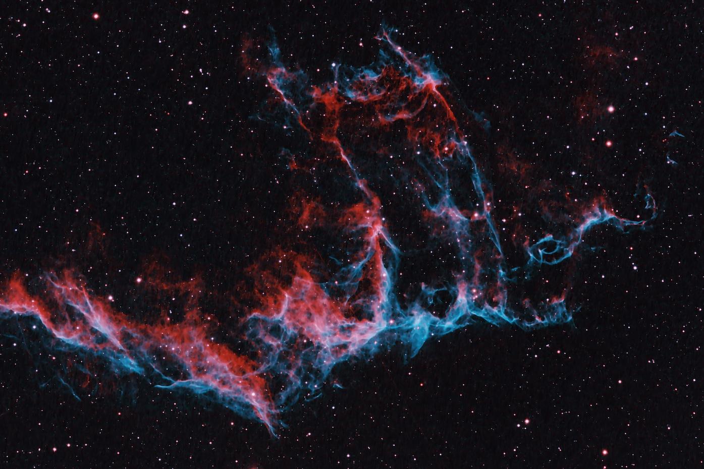 [Bild: NGC6995-x-1395x930-Kopie.jpg]