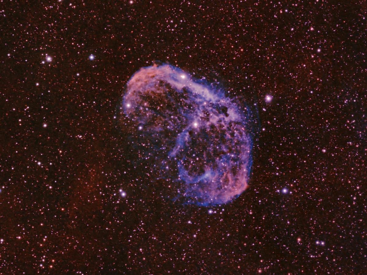 [Bild: NGC6888-x-1200x900.jpg]