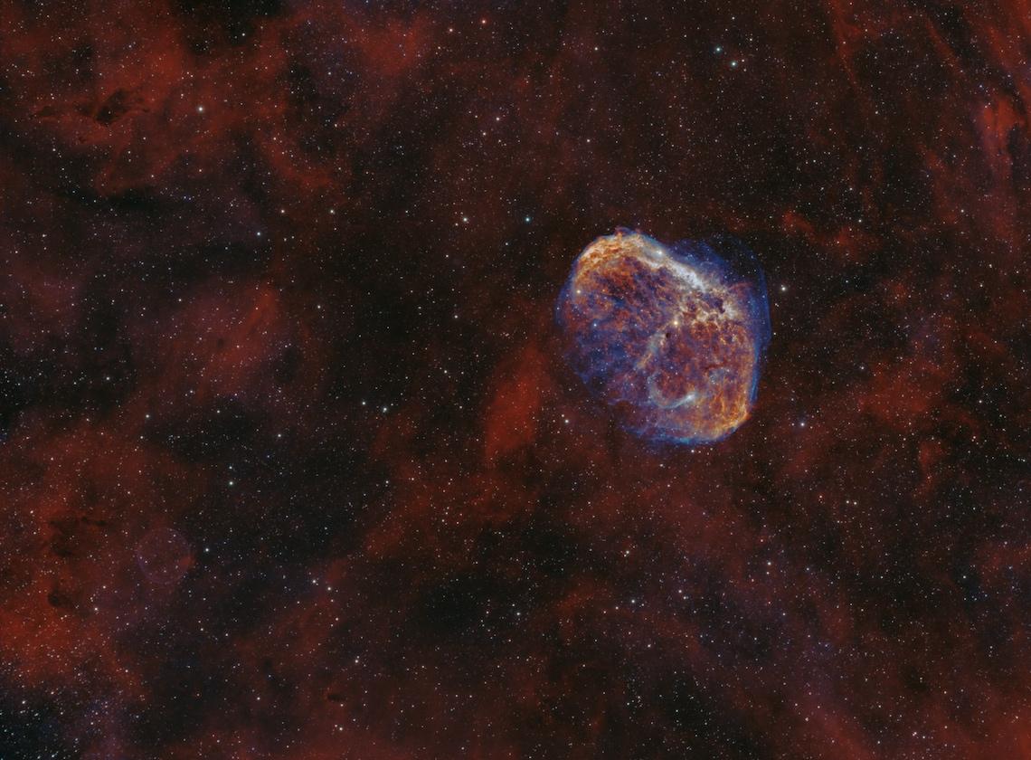 [Bild: NGC6888-Seifenblase-2019-25pr1140-hp.jpg]