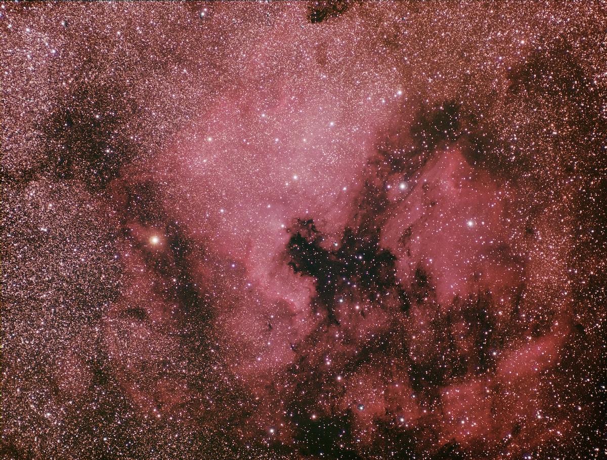 [Bild: NGC7000-Sonnar200-1200x910.jpg]