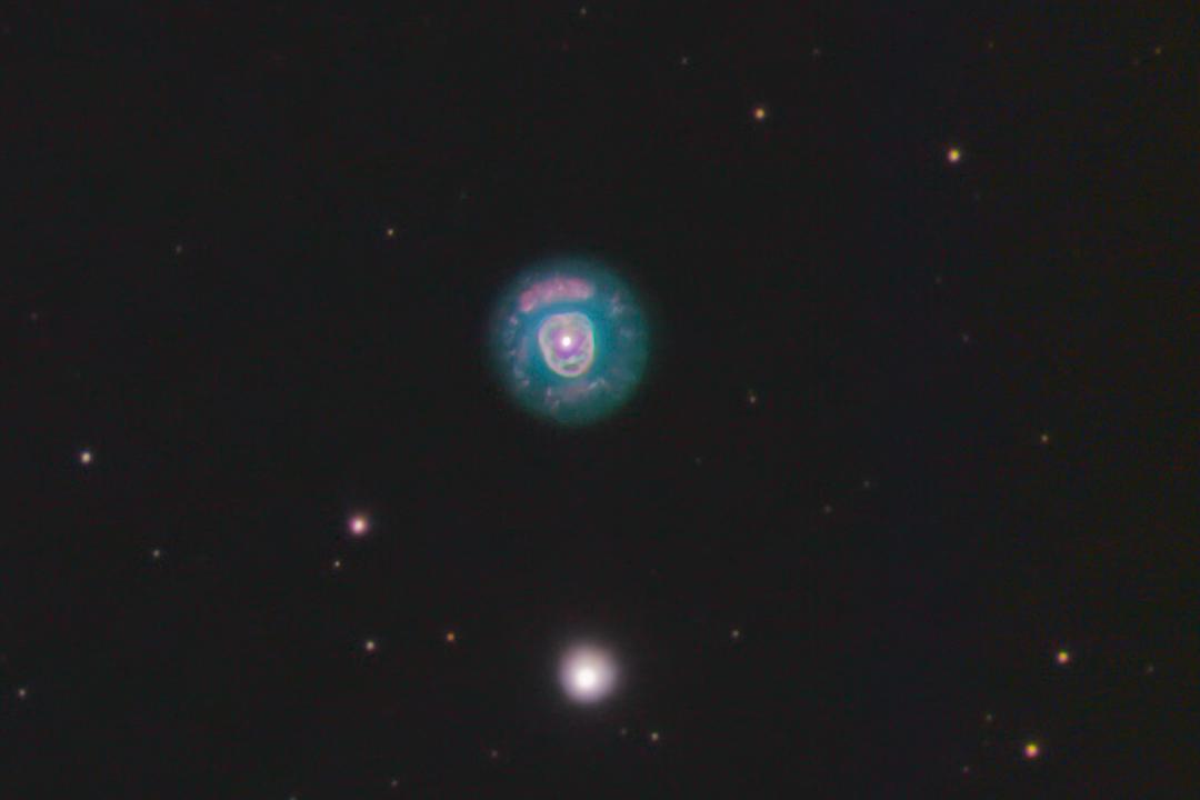 [Bild: NGC2392-2018-LRGB-ABB-x-75pr1080x720-hp.jpg]