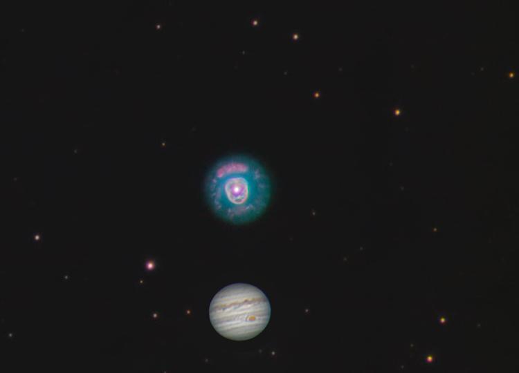 [Bild: NGC2392-2018-LRGB-ABCB-Jup20180505-x100pr750x540-hp.jpg]